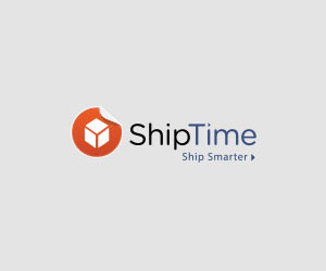 Shipping Tips, Customer Satisfaction & What You Can do