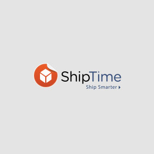 ShipTime Canada Inc. is at Mohawk College in Hamilton, ON
