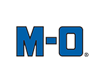 Affiliations MO