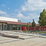 ShipTime Visits Mohawk College