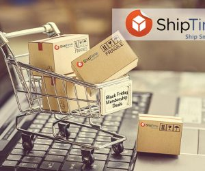 ShipTime | Find the Cheapest Shipping Rates | Discount Couriers - Shipping Process from A to B