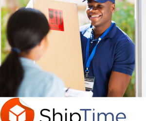 Find the Cheapest Shipping Rates | Discount Couriers - (En) Shipping and Customer Retention- How to Get Clients Coming Back