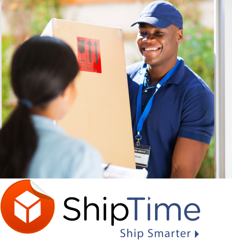 Shipping and Customer Retention