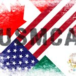 The USMCA Agreement