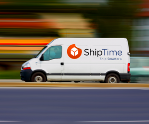 ShipTime | Find the Cheapest Shipping Rates | Discount Couriers - Delivery Methods & Your Conversions