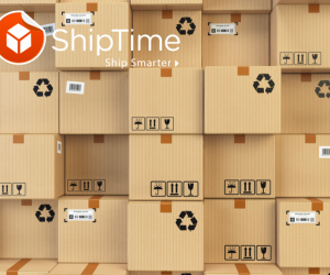 Find the Cheapest Shipping Rates | Discount Couriers - Shipping Gifts Rules of Thumb