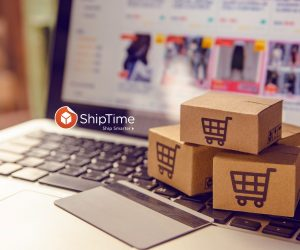 ShipTime | Find the Cheapest Shipping Rates | Discount Couriers - What Are Real Time Shipping Rates and Why Are They Important?