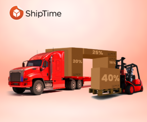 ShipTime | Find the Cheapest Shipping Rates | Discount Couriers - LTL Shipping and Freight Services with ShipTime