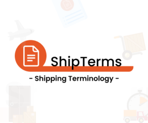 ShipTime | Find the Cheapest Shipping Rates | Discount Couriers - Shipping Terminology